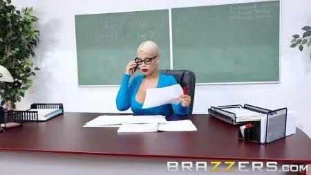 Hotalanty Sex Call Boy