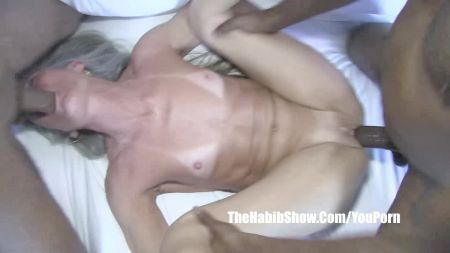 Search Porn Videos Animel