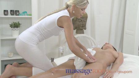 Sunny Leon Sex Video Full Hd