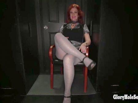 Bombay Antys Sex Video