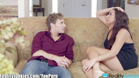 Sex.video Mom And And Son New Hd