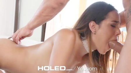 Indian House Wife Sexindian