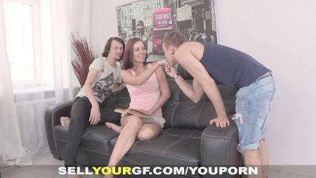 Mom Forced Son Porn