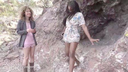 Telugu Girl Friend Video
