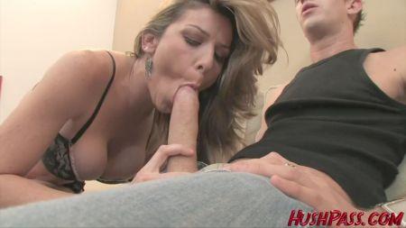 Little Girls Porn Vedio