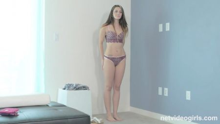 Swati Naidu Letest Video Changing Cloth