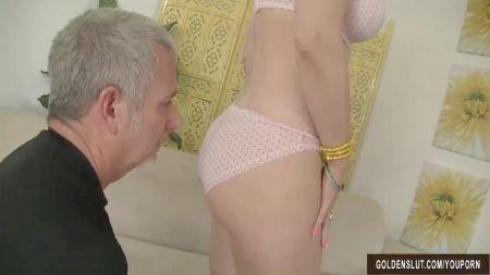 Anal Sex Hindi Audio