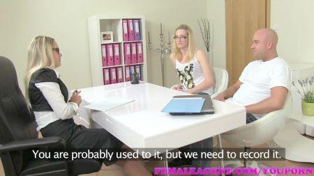 Mallu Porn: Chachi 420 Clip 3 Hindi Dubbed