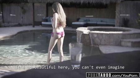 Littetl Girl Xxx Video