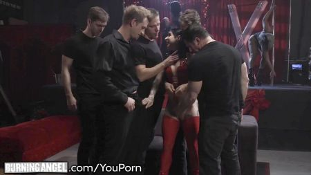 Couple First Night Sex Video