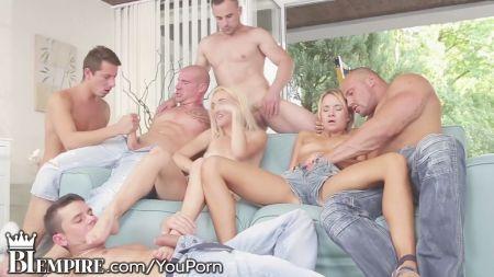 Horny Girls Sex Videos