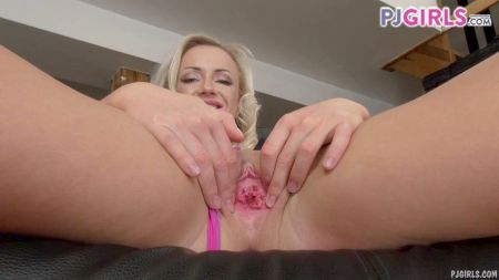Hot Girls Full Hd Bf Video Sexy Sexy Collage Porn