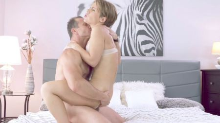 Mom Forcing Son Sex Japanese