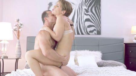 Telegu Aunties Uncle Fucking Videos