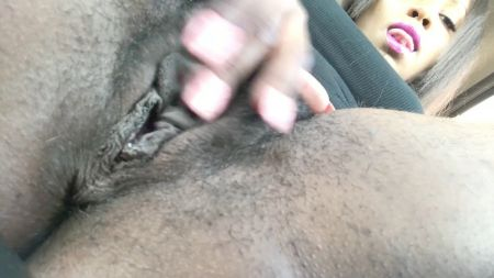 Small Boy And Old Lady Sex
