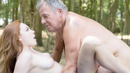 Mum Sun Xxx Seliping Video