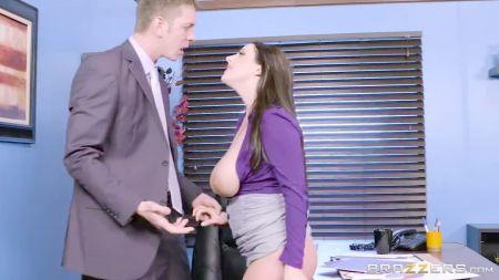 Xxx Porn Mia Khalifa Video