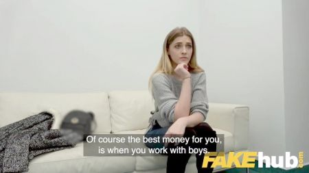 Boy Frend And Girl Farent Sex Video Bangoli