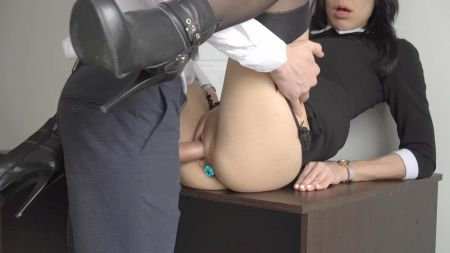 Forsd Sex Video Japan Mom Sliping Sun Fucking