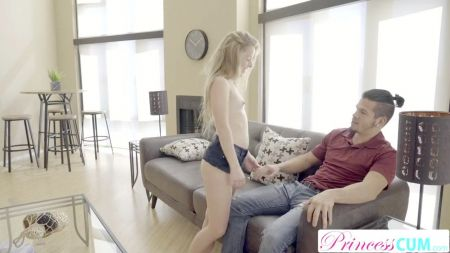 Father And Student Daughter Yoga Bf Sex