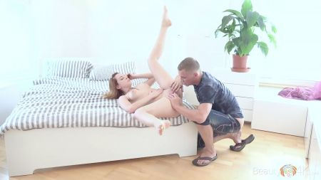 Sexy Video Sunny Leone Open Nm