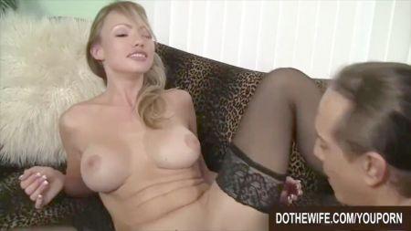 Indian Sex Video Saree Wali Kudi Pataka Geet