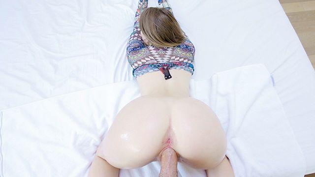 Xxx Sex Video Com