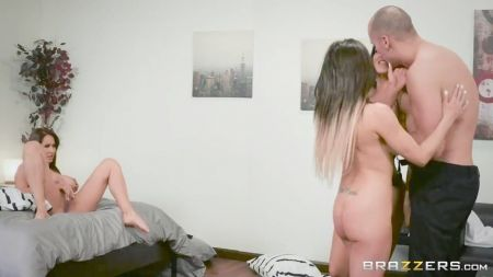 American Muslim Xxx Video