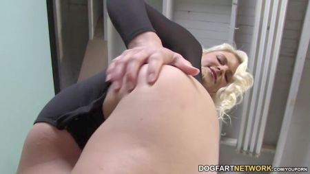 Hot Giral Fast Tame Xxx