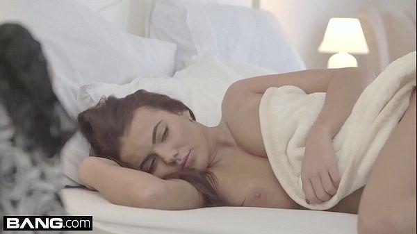 Mom Fuck Night