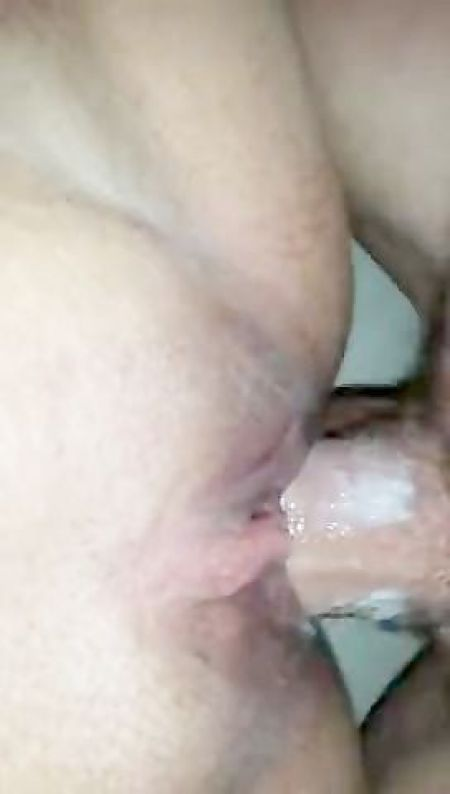 Real Brother Sister Sex On Webcam