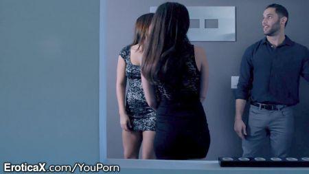 Sex Video Of Priyanka Kari