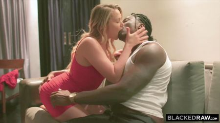 Bf Sex Xx Video