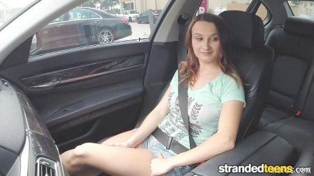 Sex For Money In Night