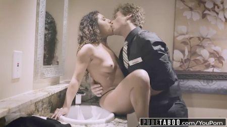 Telagu Sex Videos Only Antys Village