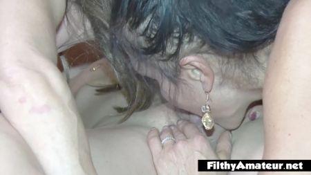 Mom Sex Old Film 1996