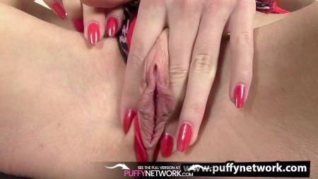 Tripura Local Sex Video