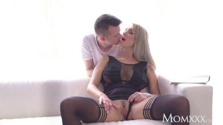 English Movi Sex Video