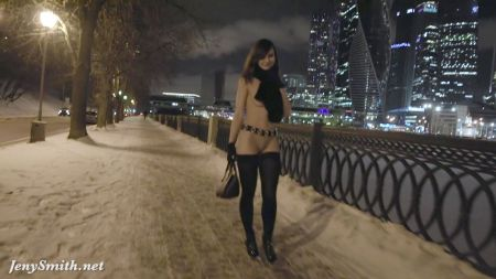 Sex Mobi Mom And Son Video Download