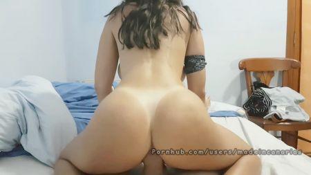 Hindi Sexy Suhaag Raat