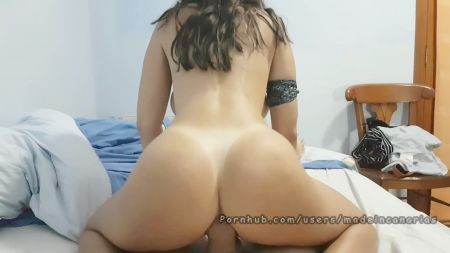 Sleeping Sex Hindi Video