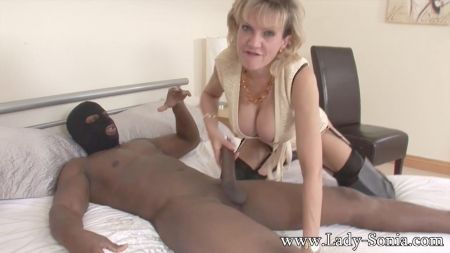 Indian Desi Girl Forced By Brother C