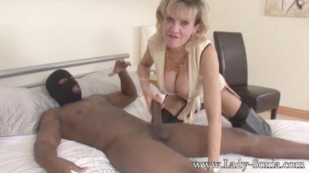 Siyani Gupta Sex Scene 1