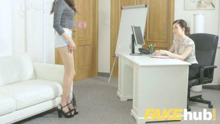 Massage Xxx Live Video