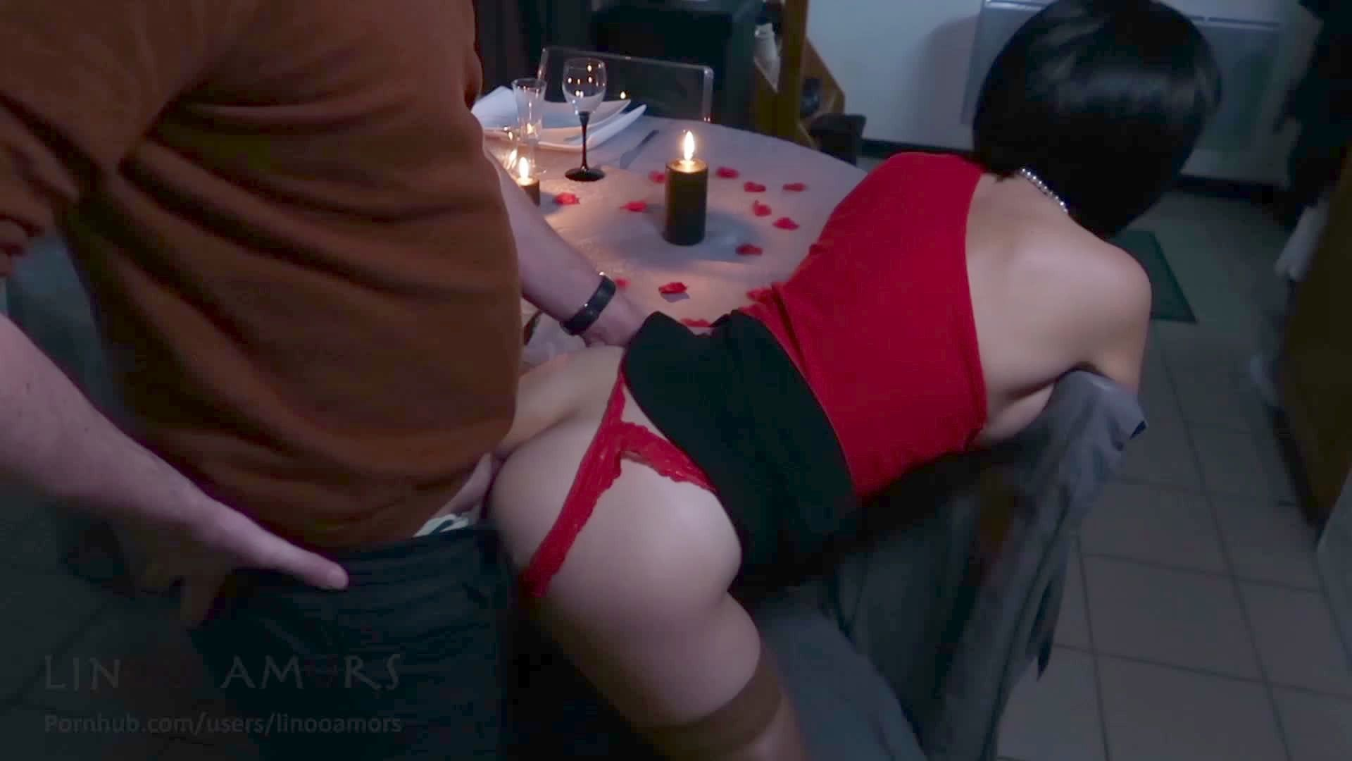 asames hd xxx video bf. and gf