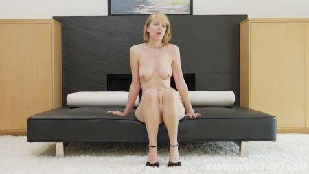 Sunny Leone Full Porn Hd