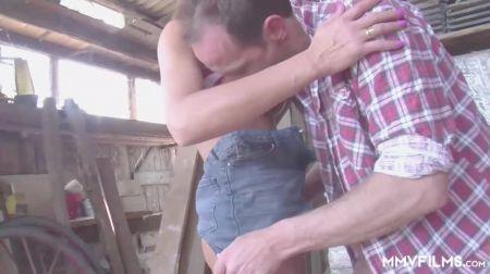 Telugu Sex Video Com.