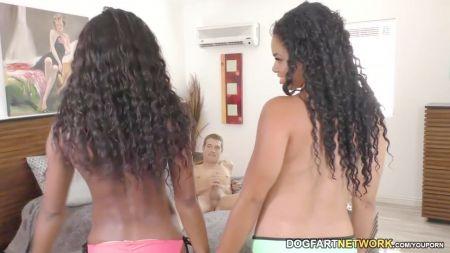 Tamil Aunty Viral Sex Videos