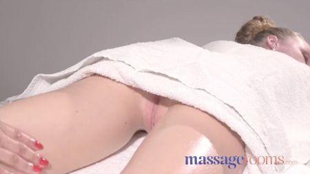 Dubai Sex Vidio Online Play