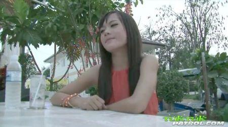 Video Wan Nor Azlin